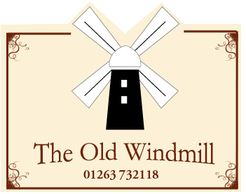 (c) Aylshamwindmill.co.uk